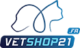 Vetshop21