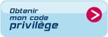code-privilege